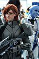 Comic Con 2013 - Commander Shepard (9333184745).jpg