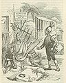 Comic History of Rome p 263 Marius in the Ruins of Carthage.jpg