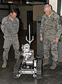 Command Chief Kaiser visits JB Charleston 120207-F-AV409-065.jpg