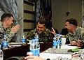 Command Leadership meeting (4681178425).jpg