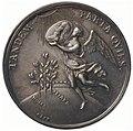 Commemorative medal Martinus Holtzhey.jpg