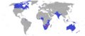 Commonwealth of Nations.png