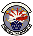 Communications-Computer Systems Doctrine Office emblem.png