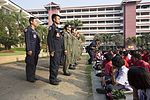 Community relations vital during Cobra Gold 2014 140213-M-MP631-066.jpg