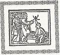 CompendiumMaleficarumEngraving25.jpg
