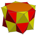 Compound two square antiprisms.png