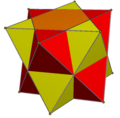 Compound two triangle prisms.png