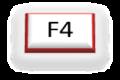 Computer-keyboard-key-F4.png