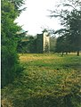 Comrie Castle - geograph.org.uk - 943400.jpg