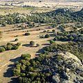 Comune di Olbia, Sardinien, Italy - panoramio (1).jpg