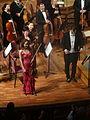 Concert al Palau de la Música - Orquestra Simfonica de Belgorod amb Ema Alexeeva 04.JPG