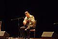 Concierto del Mto. Henry Linarez en una de las Galas del 1° CONGRESO VENEZOLANO DE EDUCACIÓN MUSICAL.jpg