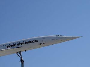 Concorde at Sinsheim photo-5.JPG