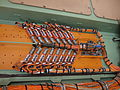 Concorde wiring detail (3277013826).jpg