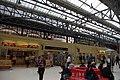 Concourse of London Marylebone station.jpg