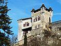 Condat-sur-Trincou château (13).JPG