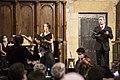 Conductus Ensemble12.jpg