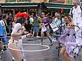 Coney Island Mermaid Parade 2009 021.jpg