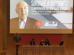 Conférence Raphaël Esraïl 2018-1.jpg