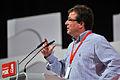 Conferencia Politica PSOE 2010 (80).jpg