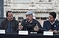 Conferencia de Daniel Viglietti (15160198257).jpg