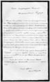 Confession Bakunin.png