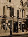 Confiserie Lefèvre-Denise 55, rue Saint-Dizier Nancy.jpg