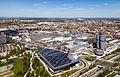 Conglomerado BMW, Múnich, Alemania 2012-04-28, DD 02.JPG