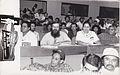 Congreso del Frente Sandinista.jpg
