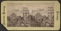 Congress Hall, from Robert N. Dennis collection of stereoscopic views 3.png