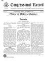 Congressional Record - 2016-12-09.pdf