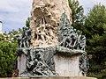 Conjunto Histórico de Zaragoza - P8156253.jpg