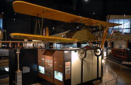 Consolidated PT-1 Trusty at National Museum of the USAF (071108-F-1234S-001).jpg
