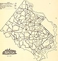 Consolidated rural schools and organization of a county system (1910) (14779872155).jpg