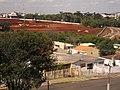 Construçao shoping catuay em cascavel - panoramio.jpg