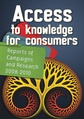Consumers International English Access to Knowledge 2008-2010.pdf