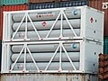 Container 【 28T9 】 SINU 212002(1)---No,1 【 Pictures taken in Japan 】.jpg