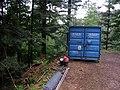 Container oberhalb des Hirschsprungs für Felssicherungsarbeiten.jpg