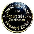 Continental Licht04b Schweizer Dependence.jpg
