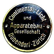 Continental Licht04b Schweizer Dependence