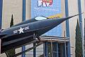 Convair YF2Y-1 Sea Dart Us Navy 135763 (7182718120).jpg
