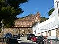 Convent de Valldonzella P1420669.jpg