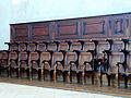 Convento de Cristo 06.jpg