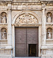 Convento de Santo Domingo, Valencia, España, 2014-06-30, DD 85.JPG
