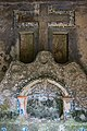 Convento dos Capuchos. Altar.jpg