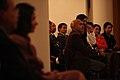 Conversatorio con el Alto representante de MERCOSUR, Samuel Pinheiro Guimaraes, organizado por la IAEN (6348361923).jpg