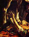 Conversione di San Paolo (particolare).jpg