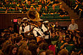 Convocation 2011 (6101179656).jpg