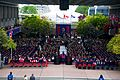 Convocation Simon Fraser University 2011.jpg