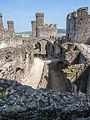 Conwy Castle (7827232752).jpg